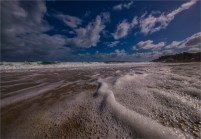 Allports-Beach-FI-2017-TAS046-18x26