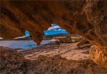 Cave-Beach-FI-2017-TAS039-18x26