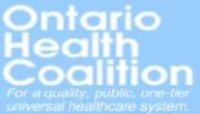 20080508-health