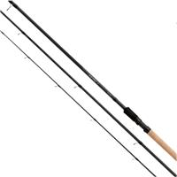 AERO X5 Float Rod