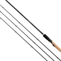 AERO X7 Precision Feeder Rod