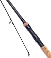 Black Widow Boat Rod