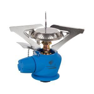 Campingaz Twister Plus PZ Camping Stove, Blue/Blue