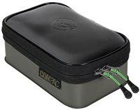 Compac EVA Luggage