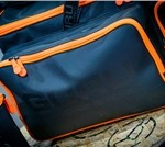 Fusion XL Carryall