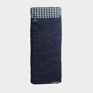 HI-GEAR Composure Single Sleeping Bag, TEA/TEA