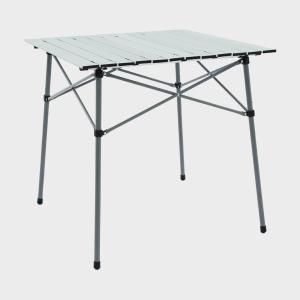HI-GEAR Elite Single Table, TABLE/TABLE