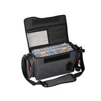 Lure Specialist Shoulder Bag