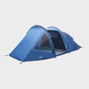 Vango Beta 450XL Family Tent, XL/XL