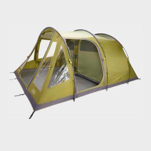Vango Icarus 500 DLX Tent Carpet, NO/NO