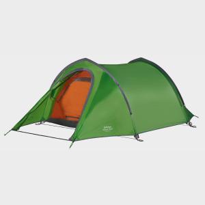 Vango Nova 300 3 Person Tent, GREEN/300