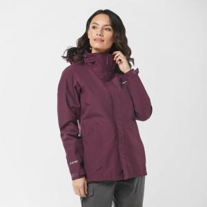 Berghaus Women's Maitland Gore-Tex Jacket - Purple, Purple