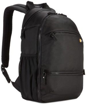 Case Logic BRBP-104-BLACK Backpack case