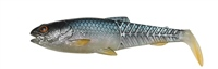 Craft Cannibal Paddletail Lure - 8.5cm 7g