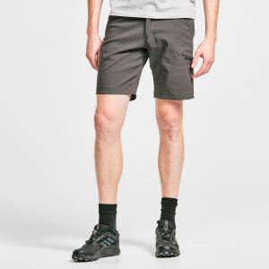Craghoppers Men's Kiwi Pro Shorts - Grey/Dgy$, Grey/DGY$