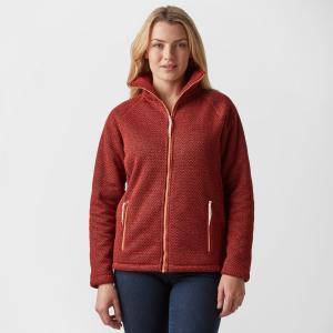 Craghoppers Women's Jasmine Fleece Jacket - Drd$/Drd$, DRD$/DRD$