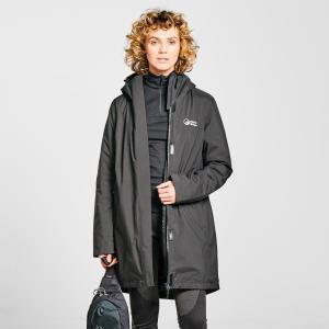 North Ridge Women's Adapt 3-In-1 Jacket - Black/Blk, Black/BLK