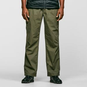 Peter Storm Men's Ramble Ii Trousers - Khaki, Khaki