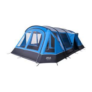 Vango Icarus Air Vista 600Xl Inflatable Tent - Blue/Bbl, Blue/BBL