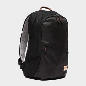 Vango Stone 25L Backpack, Black/BLK