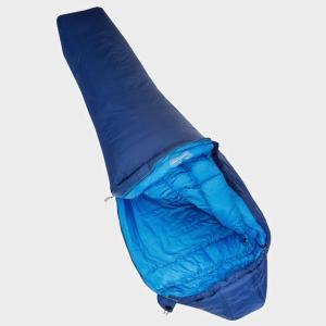 Vango Ultralite Pro 200 Sleeping Bag - Blue, Blue