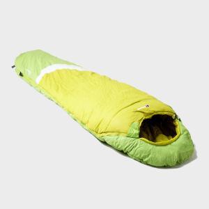 Berghaus Transition 300 Sleeping Bag, Green