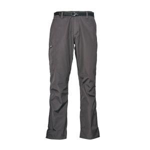 Craghoppers Men's Boulder Trousers - Grey/Dgy, Grey/DGY