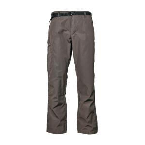 Craghoppers Men's Boulder Trousers - Khaki/Dgn, Khaki/DGN