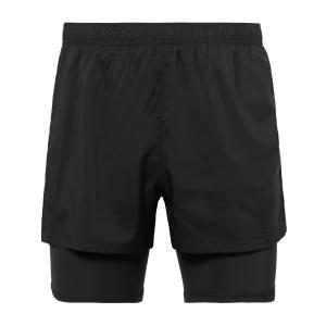 Dare 2B Men's Recreate Shorts - Black/Black, Black/Black