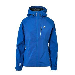 Dare 2B Women's Veritas Iii Jacket - Blue/Sur, Blue/SUR