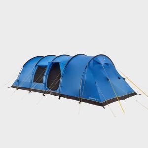 HI-GEAR Zenobia 8 Nightfall Tent, IGO/IGO