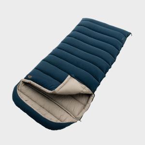 Robens THE COULEE II SLEEPING BAG, Blue/II