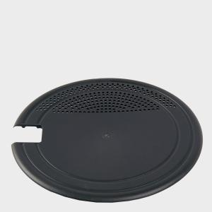 Trangia 25 Series Multi-Disc, Black/MULTI