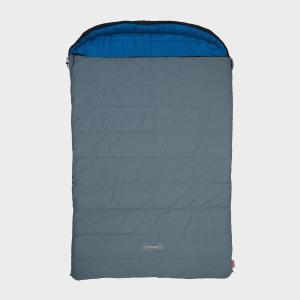 Coleman Cosy Double Sleeping Bag, BAG/BAG