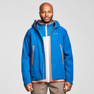 Craghoppers Men's Trelawney Jacket - Blue/Blu, Blue/BLU