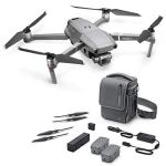 Dji Mavic 2 Pro Drone with Controller
