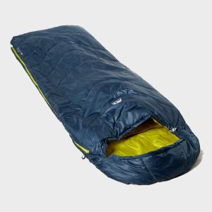 Eurohike Adventurer 200 C Sleeping Bag, Navy/NVY