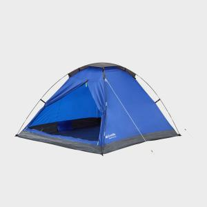Eurohike Toco 4 Dome Tent, MBL/MBL