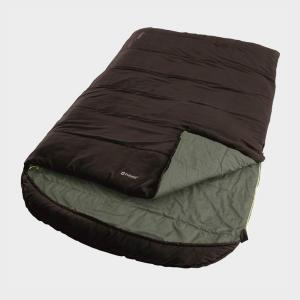 Outwell Campion Lux Double Sleeping Bag - Dbl/Dbl, DBL/DBL