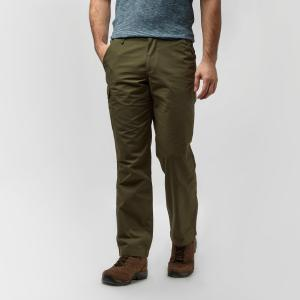 Peter Storm Men's Ramble Ii Trousers - Green, GREEN