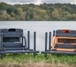 Team Seatbox ST8 2.0 by Rive