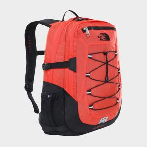The North Face Borealis 29L Backpack, Orange/ORG
