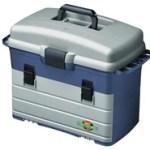 Zerust PF-7020ZR Front Loader Tackle Box