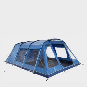 Hi-Gear Vanguard Nightfall 6 Tent - Igo/Igo, IGO/IGO