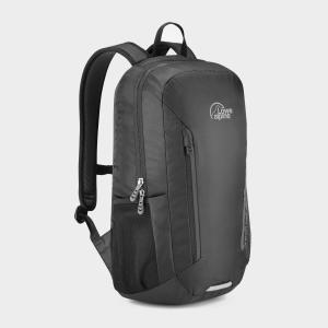 Lowe Alpine Vector 18L Backpack - Black/Blk, Black/BLK