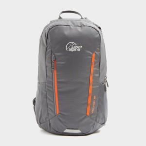 Lowe Alpine Vector 18L Backpack - Grey/Mgy, Grey/MGY
