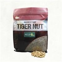 Monster Tigernut Pellets