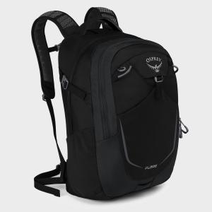 Osprey Flare 22 Litre Backpack - Black, Black