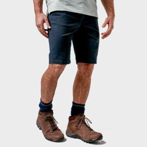 Regatta Men's Salvator Shorts - Navy/Nvy, Navy/NVY