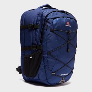 Technicals Metropolis 33 Litre Backpack - Blue/Mbl, Blue/MBL